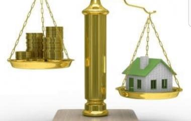 """קרקע של 800 מ""""ר = שלד של 500 מ""""ר- 210% בניה – לטובת בנין מגורים! מחיר מבוקש: 5,700,000 ש""""ח"""