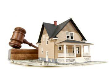 """חריגות בניה ומשמעותם במכירה / רכישה של נכס נדל""""ן."""