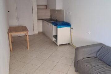 להשכרה בצפת שכ' נווה אורנים יחידת 2 חדרים מפנקת עם חצר !
