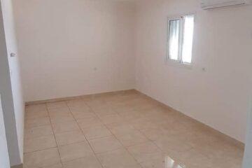להשכרה בצפת ,רח' אנילביץ דירת 3 חדרים משופצת !